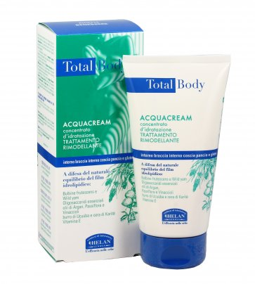 Acquacream Totalbody