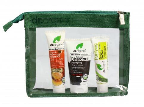 Travel Bag Mix