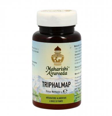 Triphalmap in Polvere
