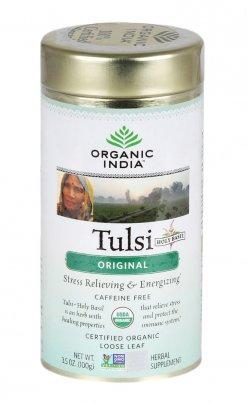 Tulsi Original