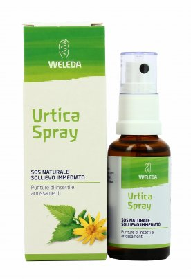 Urtica Spray