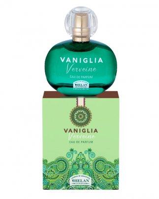 Vaniglia Verveine - Eau De Parfum