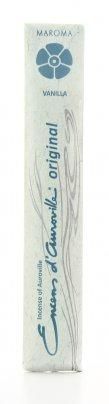Bastoncini d'Incenso - Vanilla