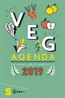 Vegagenda 2019