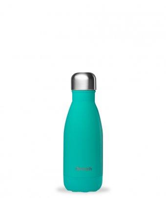 Bottiglia Termica - Verde Acqua 260 ml