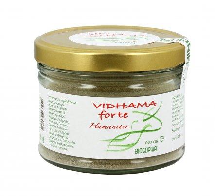 Vidhama Forte
