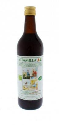Vitamilla AZ