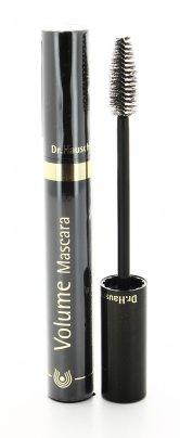 Volume Mascara - 01 Black