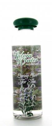Salvia Water - Acqua di Salvia