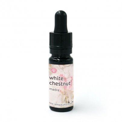 White Chestnut - Integratore Alimentare