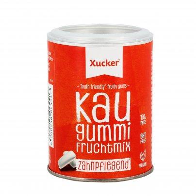 Chewingum alla Frutta - Xummi Mix