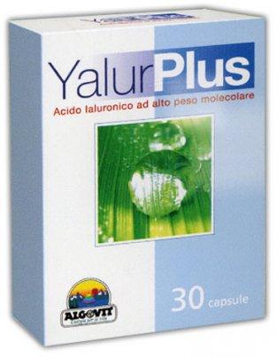Yalurplus