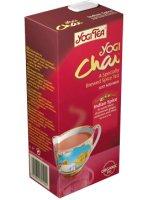 Yogi Tea Chai - 1 litro