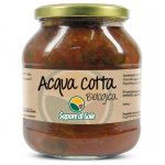 Acqua Cotta Bio - Mix di Verdure