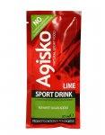 Sport Drink Concentrato - Agisko