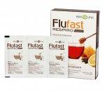 Flufast - Apix Propoli