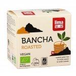 Bancha Tea  - Thé Verde Giapponese