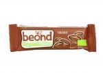 Beond - Barretta Cacao e Uvetta