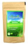 Clorofilla e Probiotici - Bioticgreen