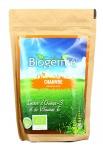 Canapa Germogliata Bio-Attiva - Biogermè