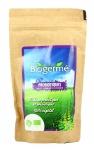 Miglio Fermentato e Probiotici - Biogermè