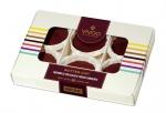 Cremini di Cioccolato Crudo Fondente - Butter Cup