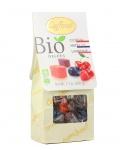 Bio Gelees - Gelees di Frutta Assortita