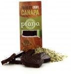 PranaCiok - Cioccolato Crudo alla Canapa