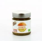 Minicomposta di Arancia Bio