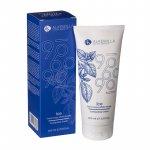 Crema Anticellulite Effetto Ghiaccio - 90 60 90