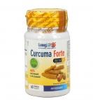 Curcuma Forte