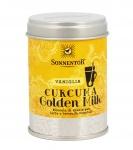 Curcuma Golden Milk alla Vaniglia