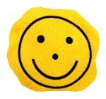 Cuscino di Sale Smile