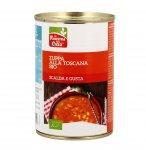 Zuppa alla Toscana Bio
