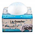 Le Gasate - Muschiella