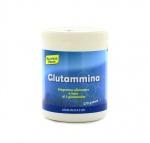 Glutammina Polvere