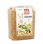 Gomasio Bio (Pack Famiglia)