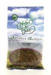Herbes Del Moli -  Valeriana Bio