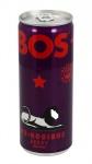 Bevanda al Rooibos e Frutti di Bosco - Ice Rooibos Berry