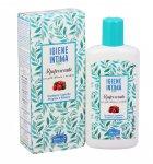 Detergente Intimo Bio Rinfrescante