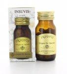 Insuvis - Pastiglie