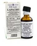Lapacho - Integratore Alimentare a Base di Piante 30 ml.