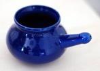 Lota per Lavaggio Nasale - Blu