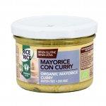 Mayorice - Curry