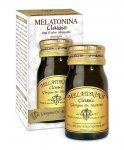 Melatonina Classic - Pastiglie