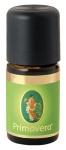Olio Essenziale Anice - 10 ml.