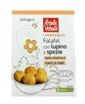 Preparato per Falafel con Lupino e Spezie