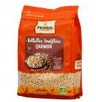 Quinoa Soffiata