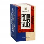 Rooibos - Tè Rosso in Bustine