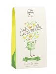 Caramelle Citronella e Zenzero - Gisella